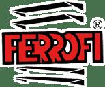 Ferrofi